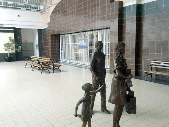 Galleria JCPenney