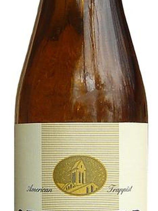 Beer Man Spencer Trappist Ale.jpg