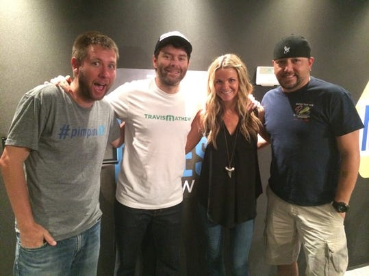 BBS and Jason Aldean - low res.jpg