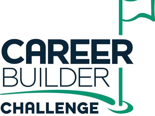 CareerBuilder Challenge logo
