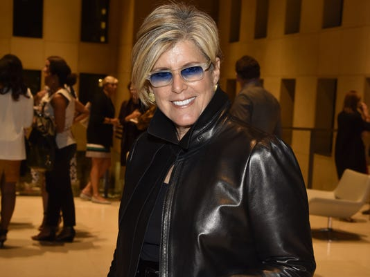 Financial guru Suze Orman is completely wrong about this retirement myth