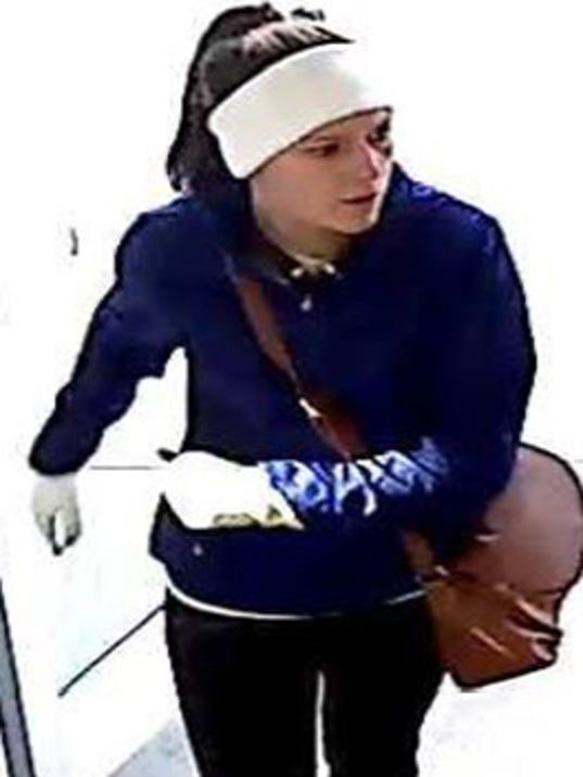 jewelry robberies dangerous jewelry store robbery suspect sought in 5 states 3778