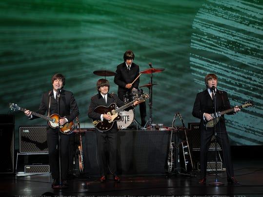 1964 The Tribute.jpg