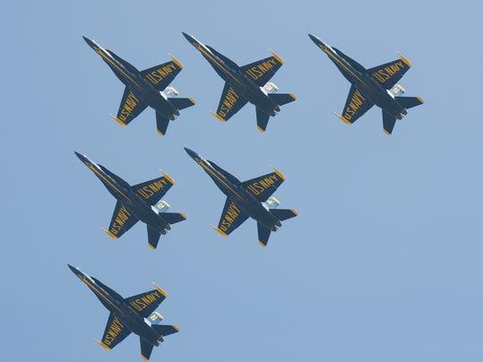 nas-blue angels03.jpg