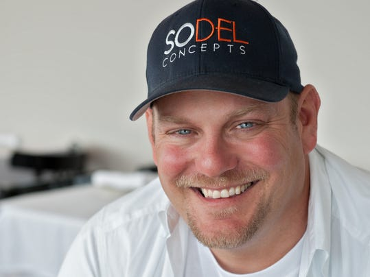 Chefs_Managers Head Shots_10-10-14_3623crop.jpg