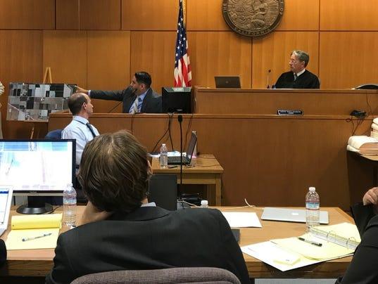 636329940596099657-courtroom1.JPG