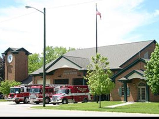 firestation.png