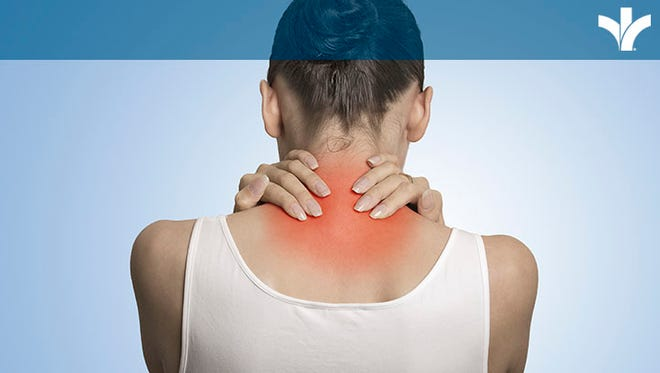 Fibromyalgia is a complex, chronic pain syndrome that is not the result of any singular problem, but rather a collection of problems.