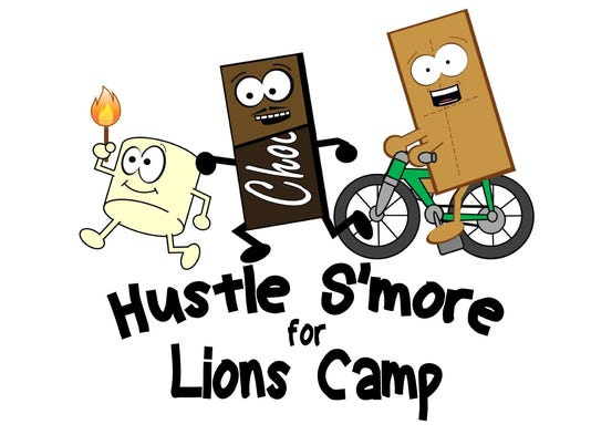 Hustle-Smore