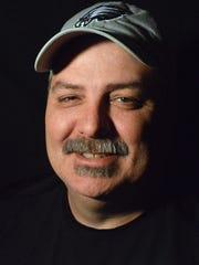 Paul Stensrud