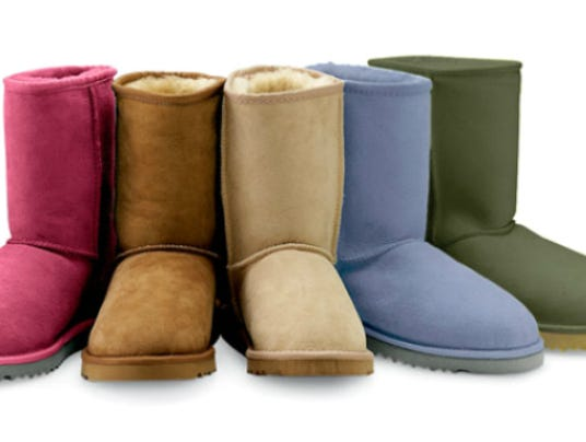 w2s_ugg boots 640x360 16x9