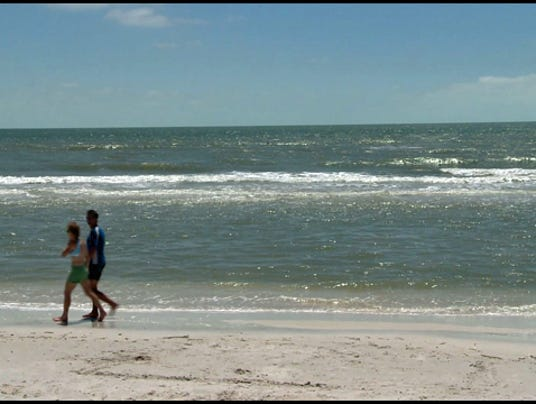 How Much Is Clearwater Beach Parking