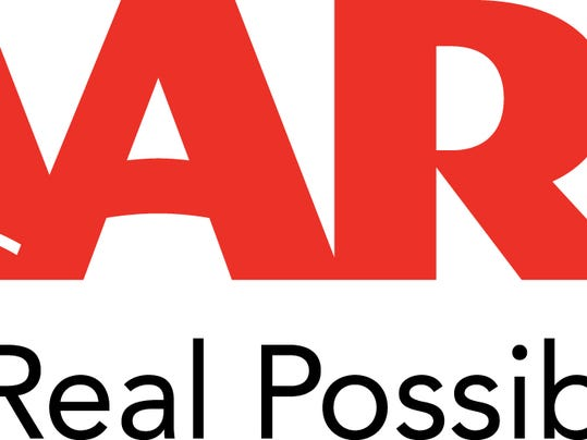 Aarp helping seniors low income with tax return filing ccuart Image collections