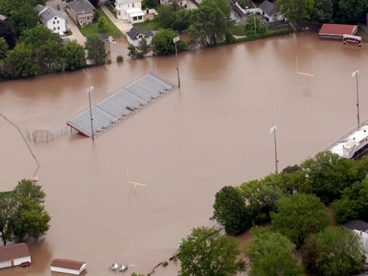 636610329110754071-FON-0613-flood-aerial-408.jpg