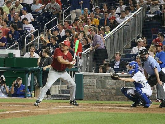 congressional-baseball2