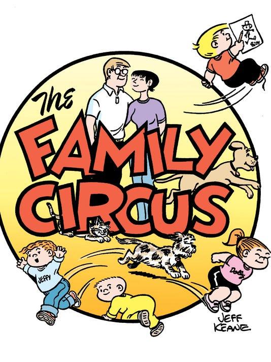 family+circus.jpg