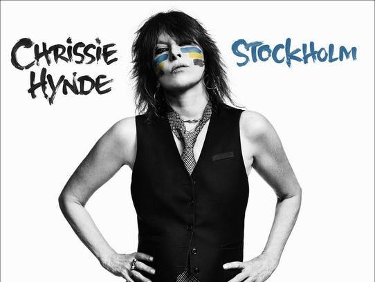 chrissie hynde stockholm.jpg