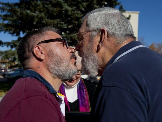 Gay Marriage Wyoming_Atki.jpg