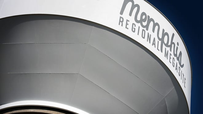 After earmarking more than $174 million for the Memphis Regional Megasite, Tennessee lawmakers will need to set aside an additional $80 million before it's complete.