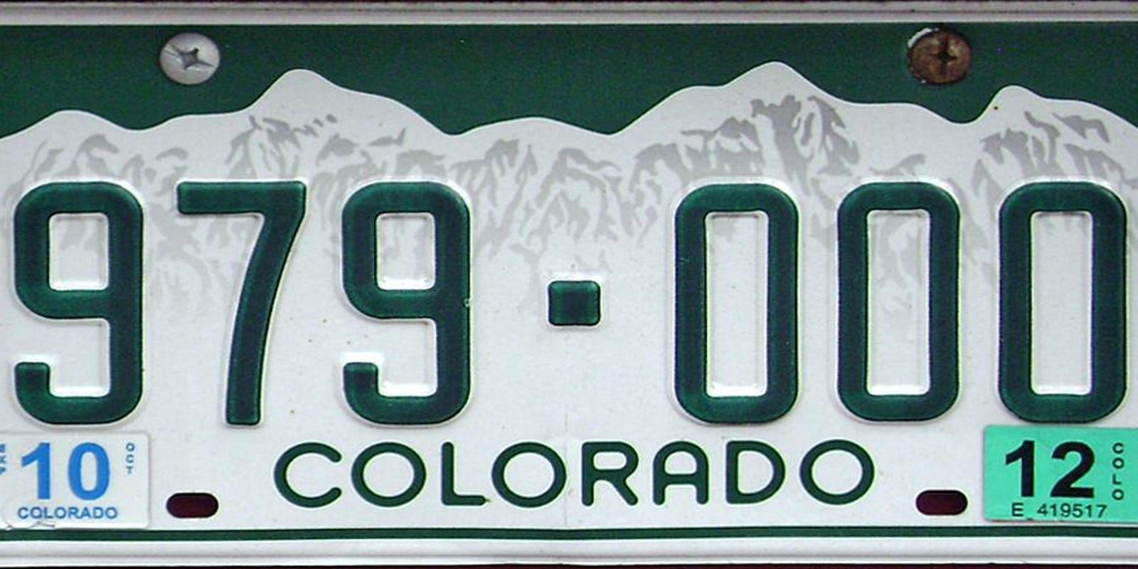 Is There A Grace Period For Expired Tags >> Vehicle Registration Late Fees Mean Big Money For County