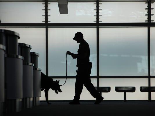 -working dogs01.jpg_20110720.jpg