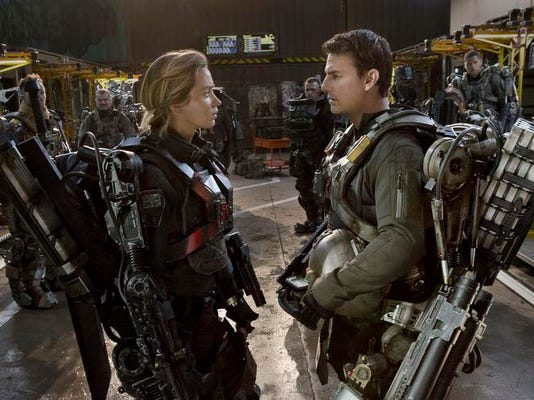 Film-Edge of Tomorrow_Atki.jpg