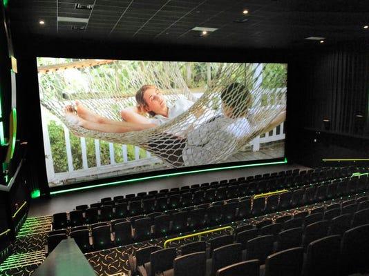 MAN n Carmike Cinemas 03.jpg