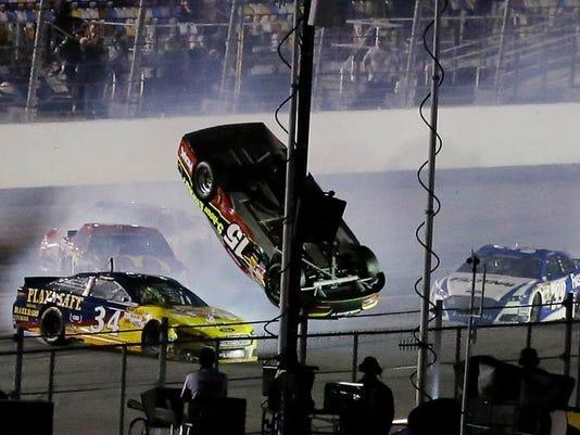 NASCAR Daytona Duels _Jaco.jpg