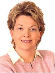 Debbie Niemeyer