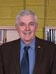 Jim Romanowski