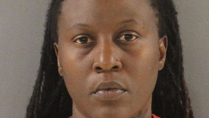 Woman faces second-degree murder charge in knife attack at West Knox restaurant