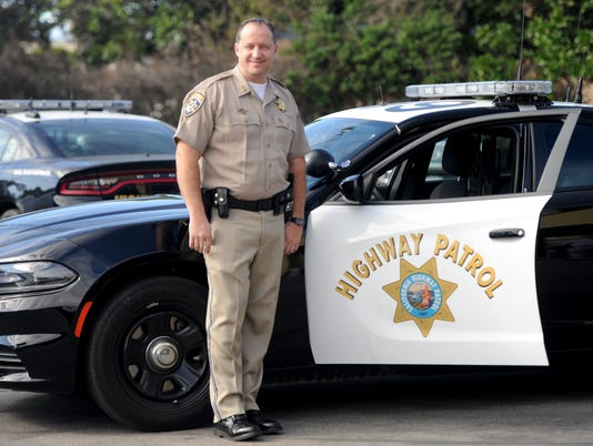 New-Ventura-area-CHP-commander-2.jpg