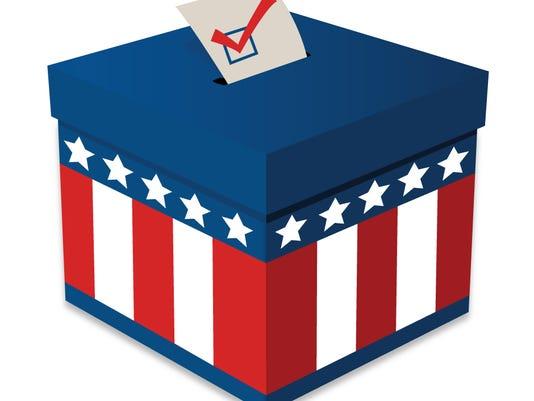 elections_ballot_box_illo