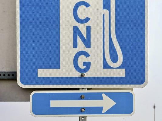compressed natural gas.jpg