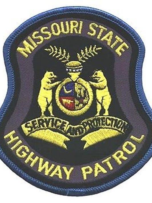 635494802733403198-Mo.-Highway-Patrol