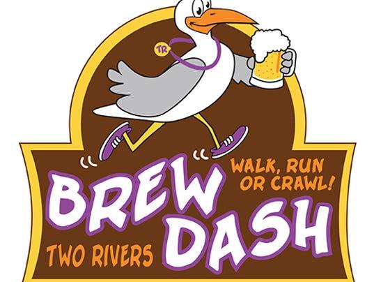 636039246775626823-Brew-Dash-logo-FB.jpg