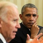 White House launches crackdown on non-compete clauses