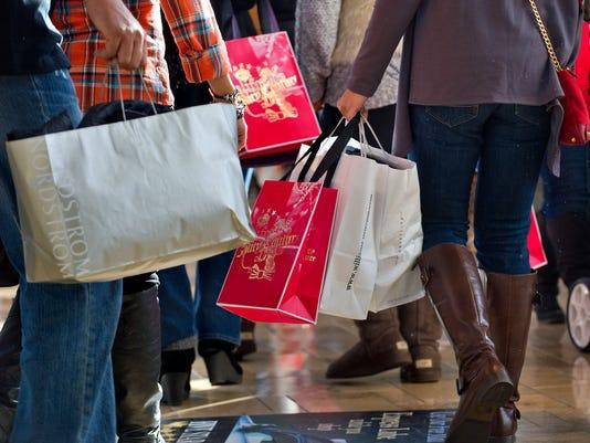 AP_Holiday_Shopping