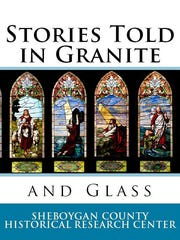 'Stories Told in Granite and Glass'