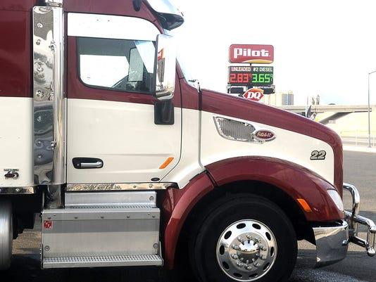 636689040828679421-diesel-286.jpg