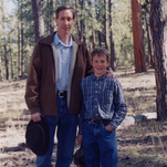 Children of FLDS leader Warren Jeffs speak of experiences 10 years after the YFZ Ranch raid