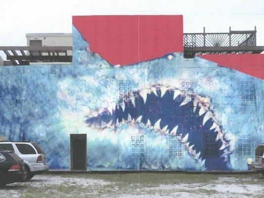 IMG_Shark_Toof_mural_1_1_KSCO038J.jpg_20151202.jpg