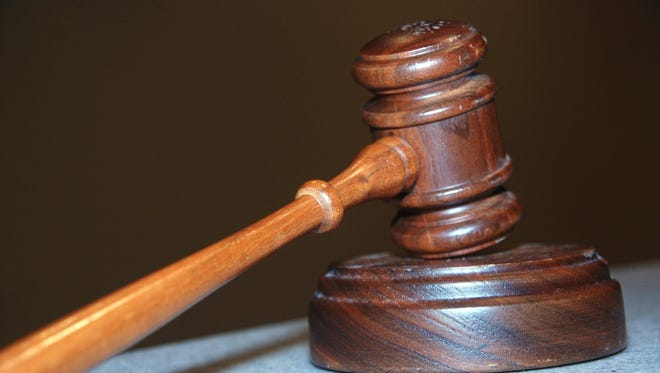 Wilson, Kohler legal battles head to the state Court Of Appeals.
