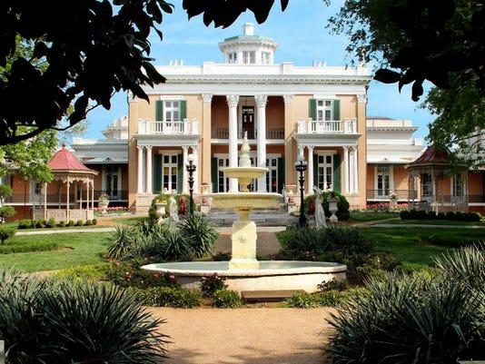 636384785342246161-Belmont-Mansion.JPG
