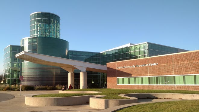 Head to the Jack E. Kirksey Recreation Center for a New Year's Eve party Monday afternoon.