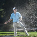 Mt. Pleasant keeps churning out pro golfers