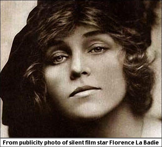 Rachel Ticotin,Molly O'Day XXX movies Eileen Atkins,Haruka Ayase (b. 1985 F-cup[2 bakunyu