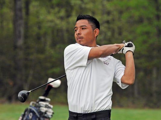 -Golf Tournament at Running Deer 7.jpg_20130507.jpg