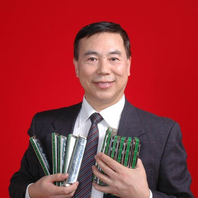 Jiayi He, will be performing a wide range of classical