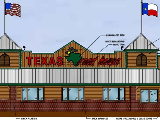 ith texas roadhouse rendering.jpg